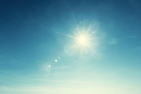 Meteo e temperature medie a Gran Canaria