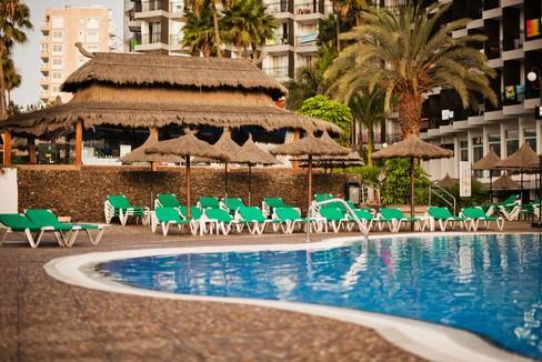 Hotel Beverly Park JPEG