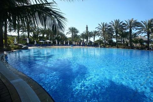 Lopesan Costa Meloneras Resort JPEG