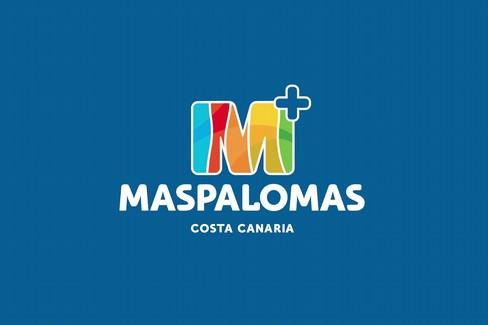 ¡Disfruta de lo más!, en ¡Maspalomas!.