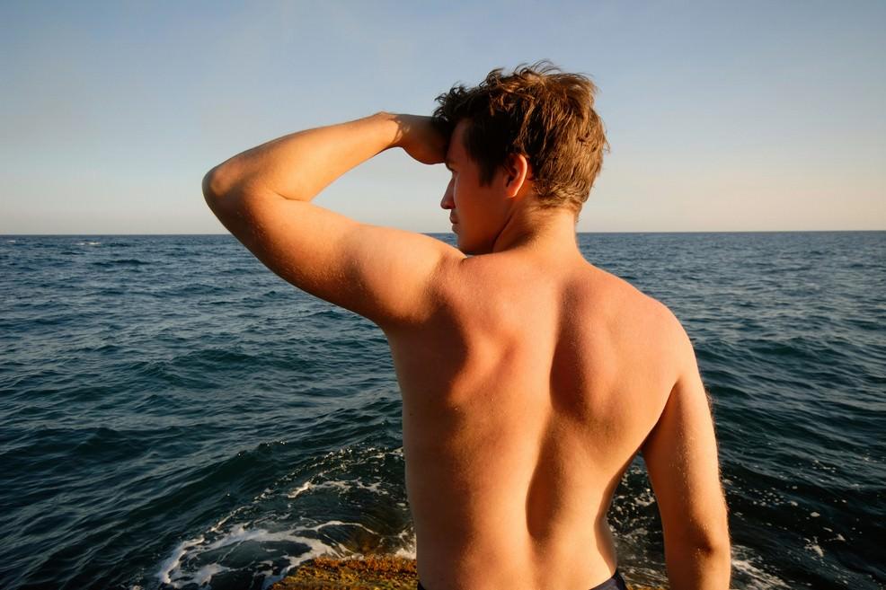 Turismo gay a Gran Canaria